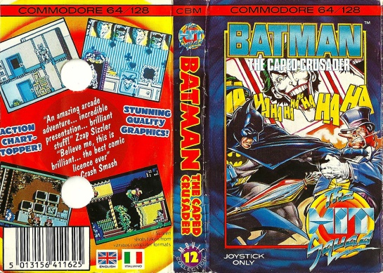 Commodore-C64-Batman-the-Caped-Crusader_