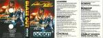 C64 Blaze Out full scan