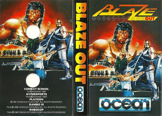 Commodore-C64-Blaze-Out_