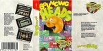 C64 bouncing heads full scan