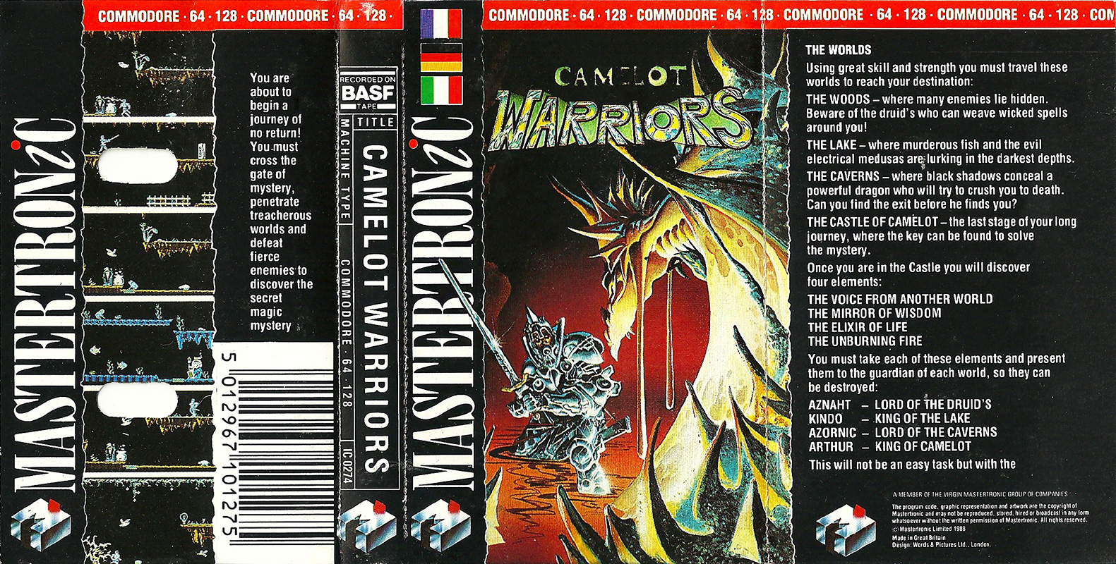 commodore-c64-camelot-warriors.jpg