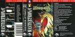 C64 Camelot Warriors full scan