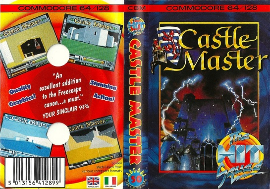 Commodore-C64-Castle-Master_