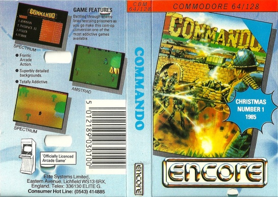 Commodore-C64-Commando_