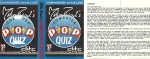 C64 Mike Read Computer Pop Quiz full scan