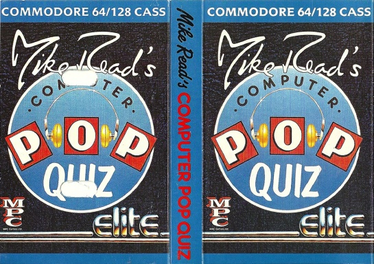 Commodore-C64-Computer-Pop-Quiz_