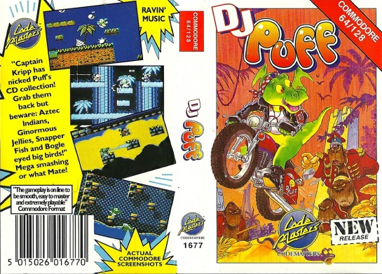 Commodore-C64-DJ-Puff_