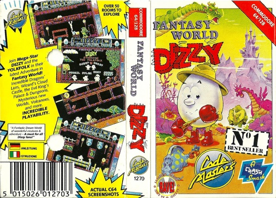 Commodore-C64-Fantasy-World-Dizzy_