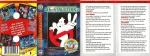 C64 Ghostbusters II full scan