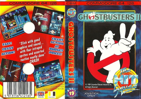 Commodore-C64-Ghostbusters-II_