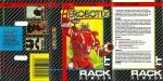 C64 Herobotix full scan
