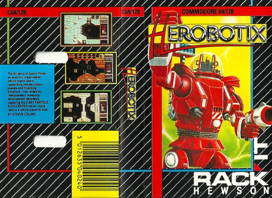 Commodore-C64-Herobotix_