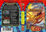 C64 Heroes of the Lance full scan