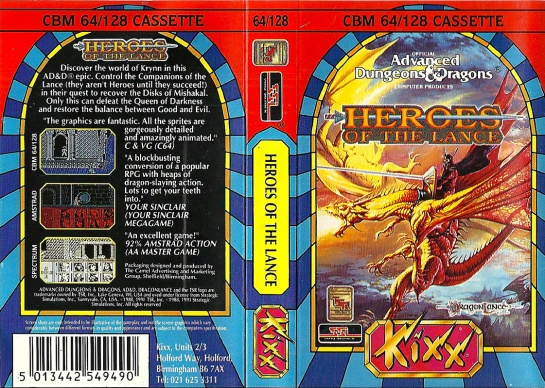 Commodore-C64-Heroes-of-the-Lance_