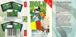 C64 Hole in One full scan