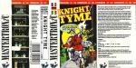 C64 Knight Tyme full scan