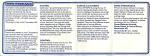 C64 Kong Strikes back manual full scan