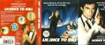 C64 License to Kill full scan