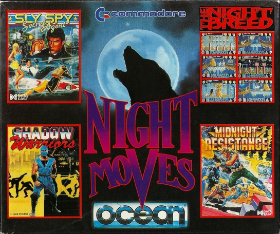Commodore-C64-Night-Moves