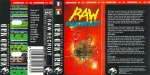 C64 Raw Recruit full scan
