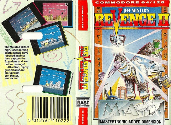 Commodore-C64-Revenge-II_