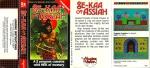 C64 Se-Kaa of Assiah full scan