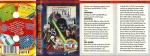 C64 Star Wars Return of the Jedi full scan