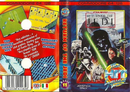 Commodore-C64-Star-Wars-Return-of-the-Jedi_