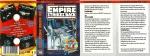 C64 Star Wars The Empire Strikes Back full scan