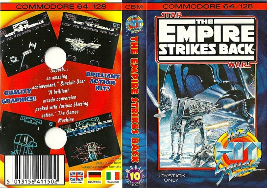 Commodore-C64-Star-Wars-the-Empire-Strikes-Back_