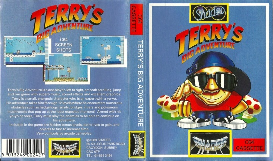 Commodore-C64-Terrys-Big-Adventure