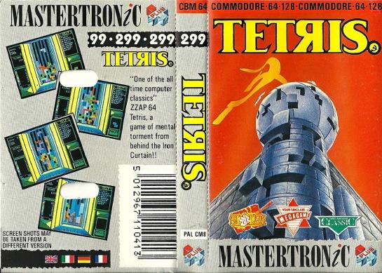 Commodore-C64-Tetris_