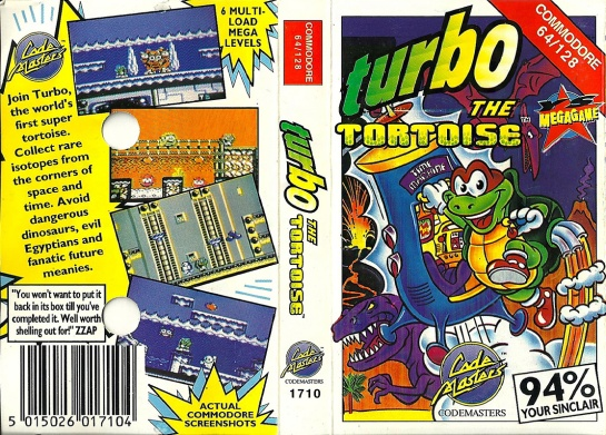 Commodore-C64-Turbo-The-Turtoise_