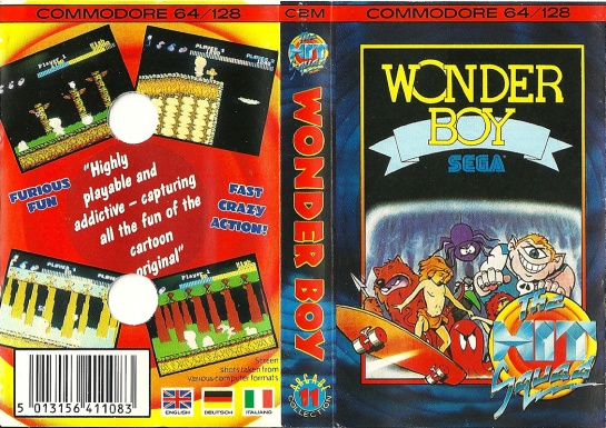 Commodore-C64-Wonder-Boy_