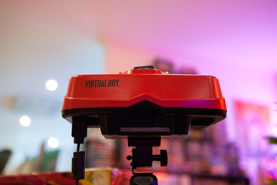 Virtual-Boy-below