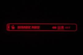 Virtual Boy screenshot - Automatic turn off
