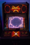 Reactor Arcade at Game Masters