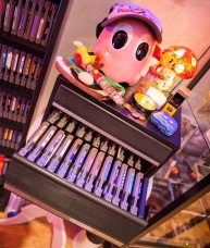 Nintendo box - stopXwhispering's Game Room