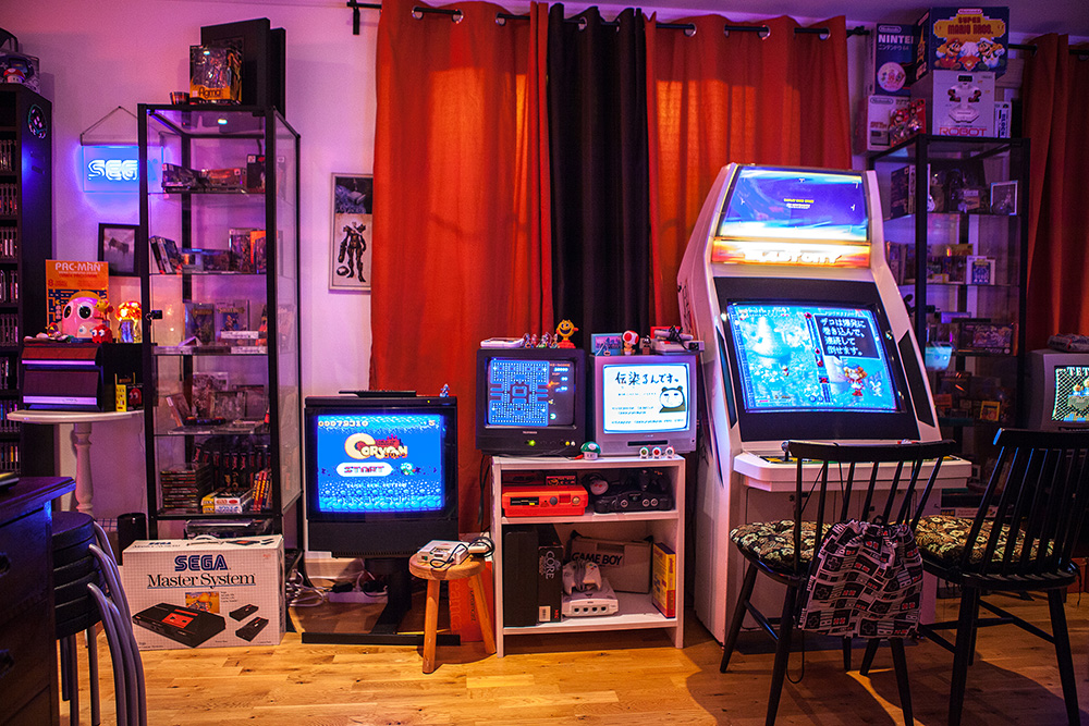14 2015 At 1000 667 In StopXwhispering S Game Room Collection