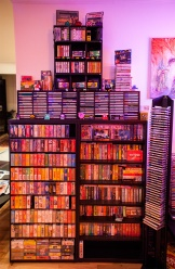 Super Famicom, PC Engine & Famicom - stopXwhispering's Game Room
