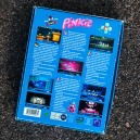 Pinkie for Amiga backside