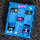 Pinkie for Amiga backside