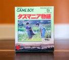 Tasmania Monogatari - Game Boy