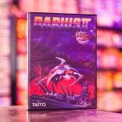 Darius II - Sega Mega Drive
