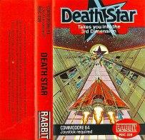 C64 - Death Star