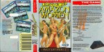 C64 Legend of the Amazon Women full scan