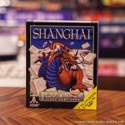 Atari Lynx Shanghai