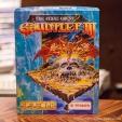 Atari ST Gauntlet III