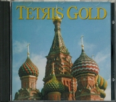 PC - Tetris Gold