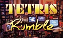 Tetris Rumble!
